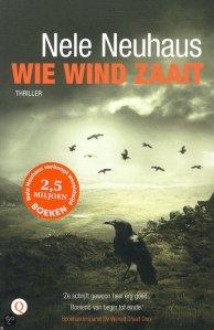 wie wind