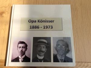 konisser1
