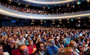Onderzoeksconferentie2016