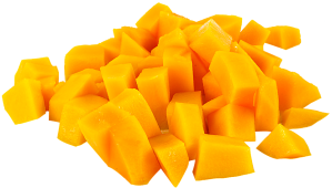 mango-1218129_960_720